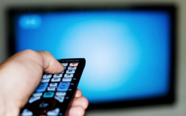WARNING: TV Licensing is reminding new students they could face prosecution and a fine of up to £1,000 if they are caught watching live TV, or BBC programmes on iPlayer, on any device, without a TV Licence