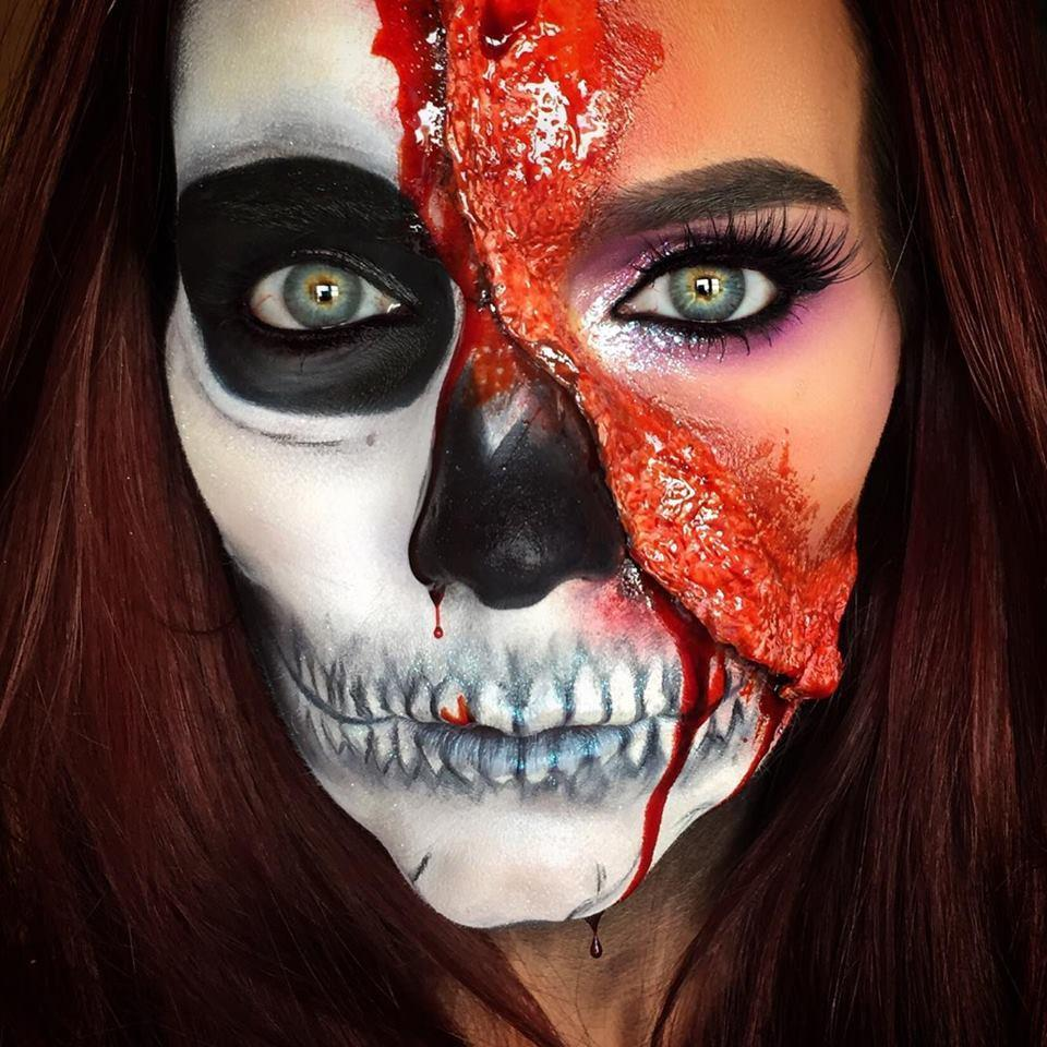 PICTURES: Best looks for Halloween 2017 — and where to get them in ...