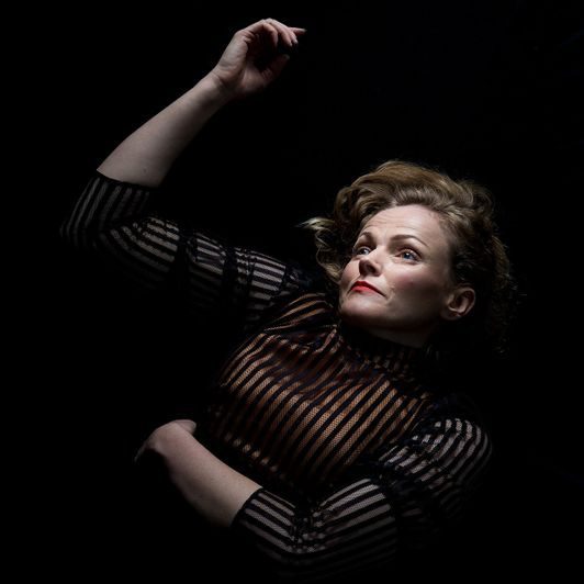 Maxine Peake will star in Happy Days at the Royal Exchange Theatre in Manchester