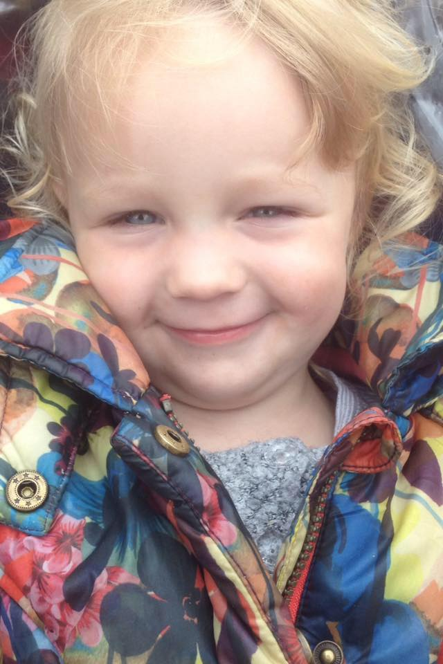 FIRE: A fourth child has died following a fire in Walkden. Lia Pearson was taken to hospital after the fire