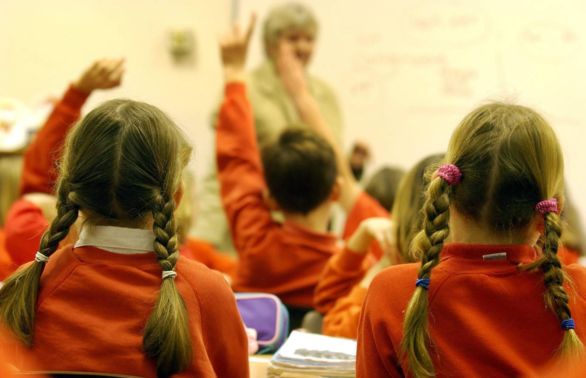 CRACKDOWN: More parents could face fines after threshold lowered