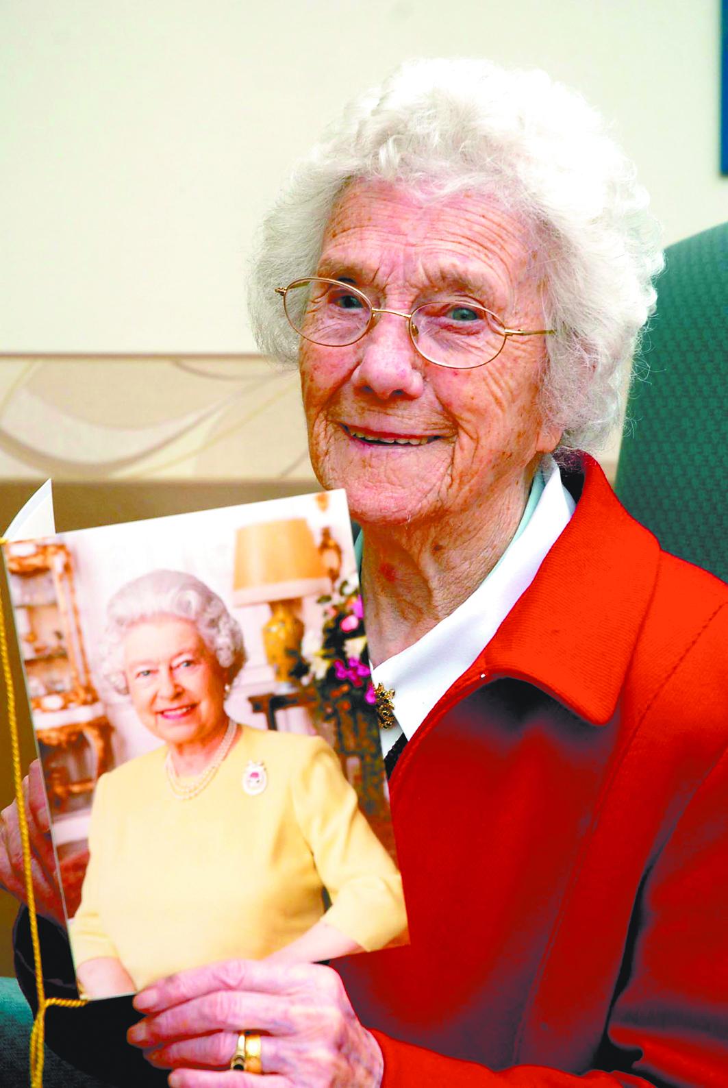 picture Betty Bolton