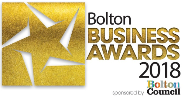 Today is last chance to enter business awards