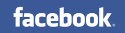 The Bolton News: Facebook and the Daily Echo