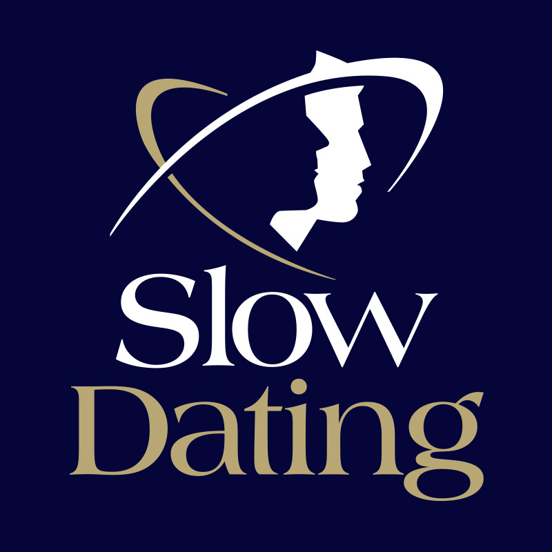 bolton speed dating