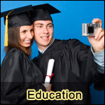 The Bolton News: Education features and supplements