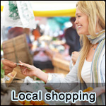 The Bolton News: Local shopping and retail features and supplements