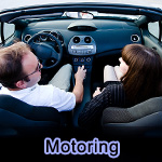 The Bolton News: Motoring and cars features