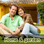 The Bolton News: Home and garden features and supplements