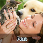 The Bolton News: Pet supplements and features
