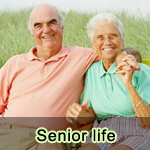 The Bolton News: Senior living and elderly features and supplements