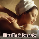 The Bolton News: Health and beauty features and supplements