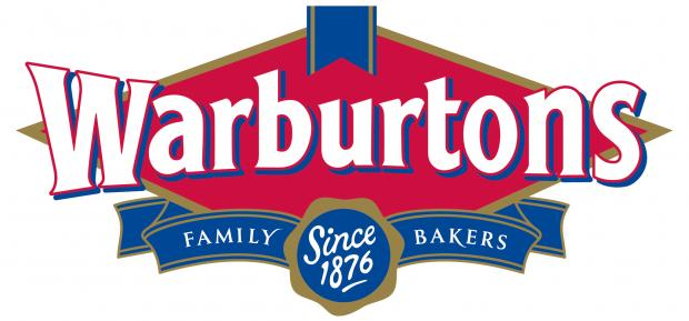 Warburton bakery boss jailed for his part in £500,000 bread scam