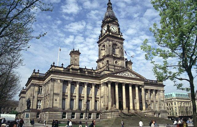 Bolton Council 'on track' to make £12.5m savings target