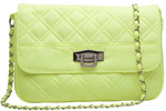 FASHION\internet\budget\primark neon quilted bag-150.jpg jenny minard