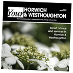 The Bolton News: Your Horwich Cover