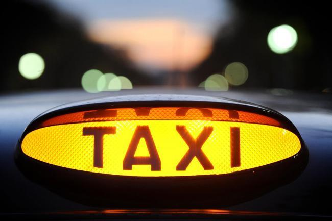 Taxi drivers in Blaenau Gwent could soon be allowed to wear hats, while e-cigarettes could be banned under proposed new rules under consideration.