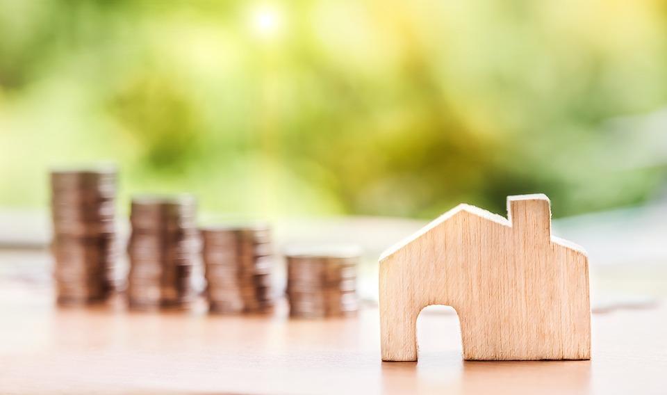 David Crausby backs German-style tenancies to help renters