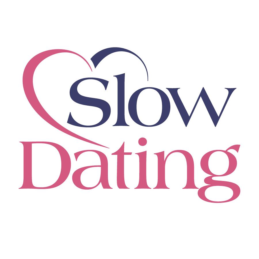 nopeus dating Bolton